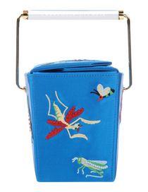 CHARLOTTE OLYMPIA Handbag
