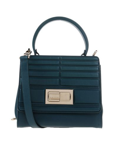 ELIE SAAB Handbag 45307084XP
