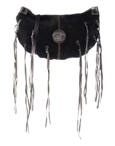 LANDI Across-body bag 45307503IL