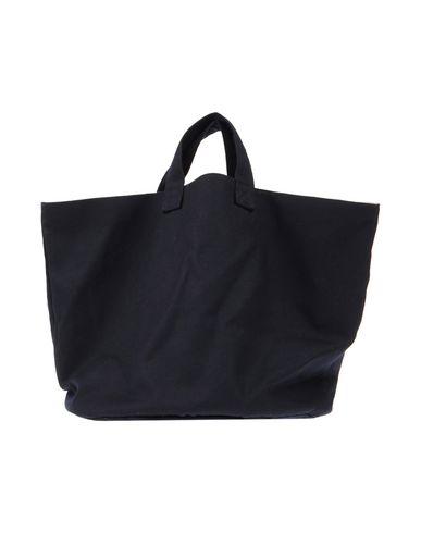 TRICOT COMME des GARÇONS Handbag 45307639IU