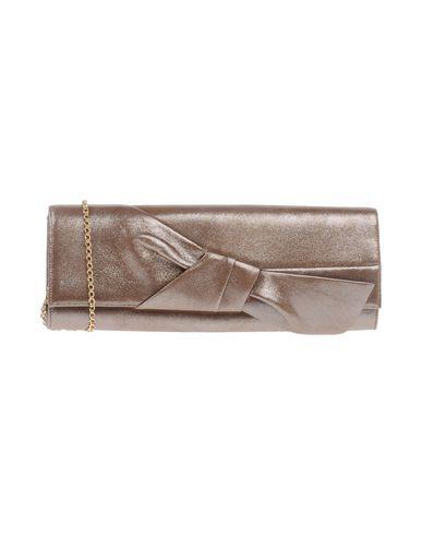 RODO Handbag 45307750JT