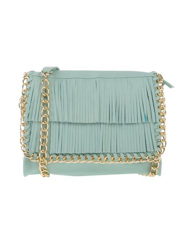 ANNARITA N. Across-body bag 45307805QF