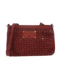 can you buy celine bags online - Napapijri Femme - vestes, parkas, shorts, etc. en vente sur yoox ...