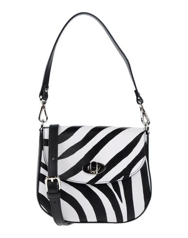 NICOLI Handbag 45308292KO