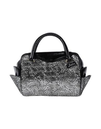 LANDI Handbag 45308321UQ