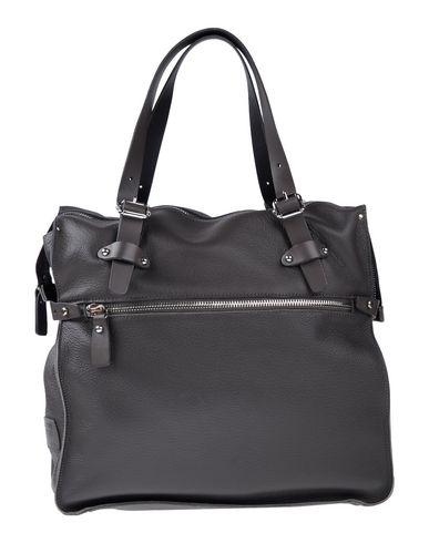 NICOLI Handbag 45308349DW