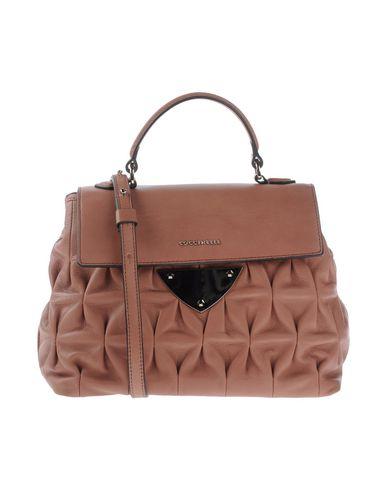 COCCINELLE Handbag 45308454PW