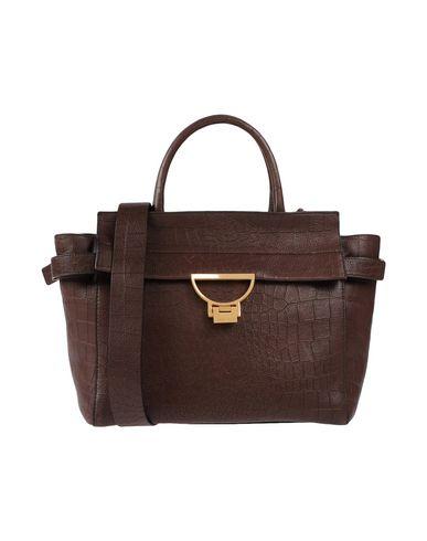 COCCINELLE Handbag 45308458GO