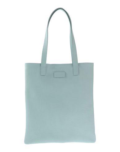 DOLCE & GABBANA Handbag 45308521IH