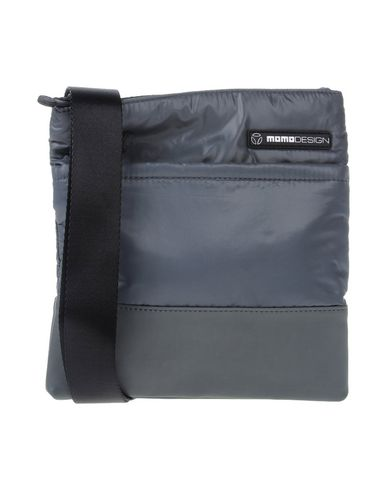 MOMO DESIGN Across-body bag 45308681RX