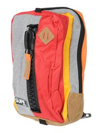 Men's Handbags |Leather, Crossbody Design & Bags