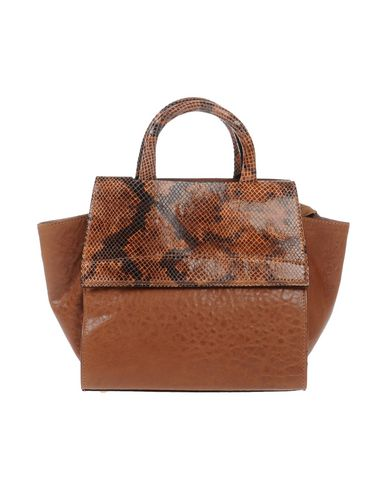 MY CHOICE Handbag 45309173HR