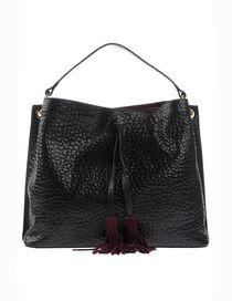 my choice handbag