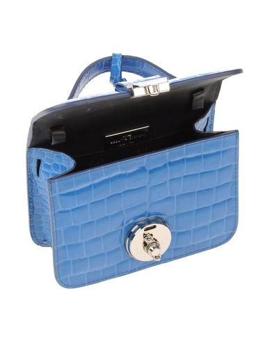 images de vente Bleu Congre Bolso De Mano Livraison gratuite offres visiter le nouveau Livraison gratuite négociables nicekicks discount v6SCJynrWC