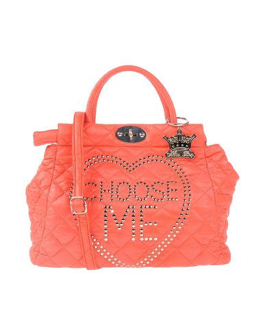 MIA BAG Handbag 45309892BG