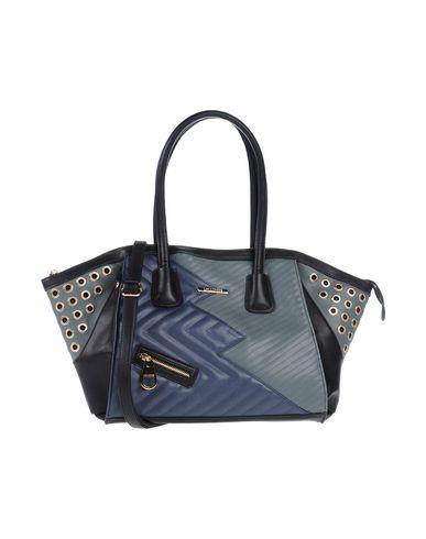 LOLLIPOPS Handbag 45310574SE