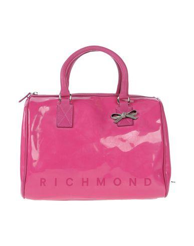 Richmond Poche Mano