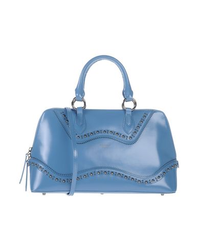 TOSCA BLU Handbag 45310746AU