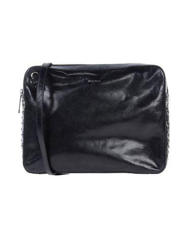 PINKO Handbag 45310889CO