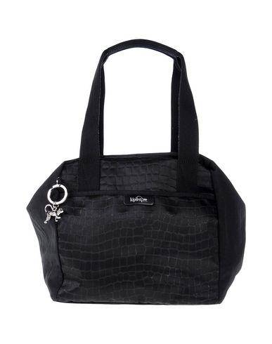 KIPLING Handbag 45311115XM