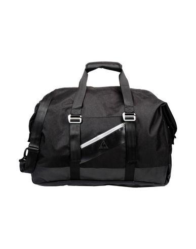 LE COQ SPORTIF Suitcase 45311134AN