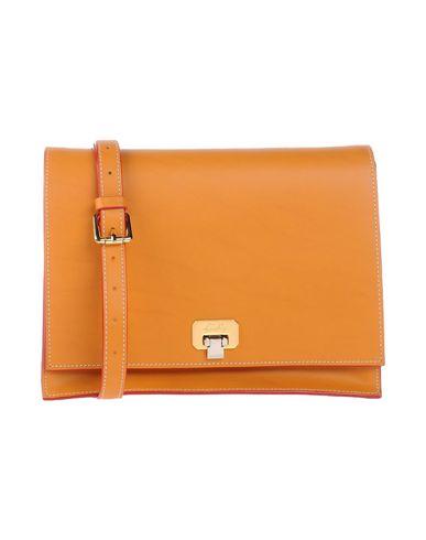 FRANCO PUGI Handbag 45311431DH