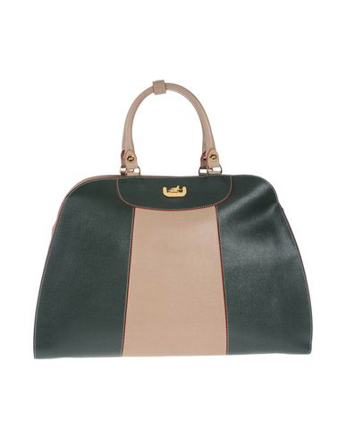 FRANCO PUGI Handbag 45311453JU