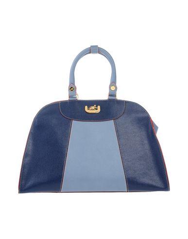 FRANCO PUGI Handbag 45311520CD