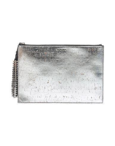 McQ Alexander McQueen Handbag 45311722RP