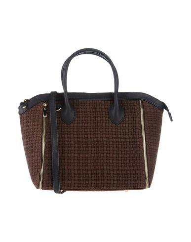 PELLEDOCA Handbag 45311853FV