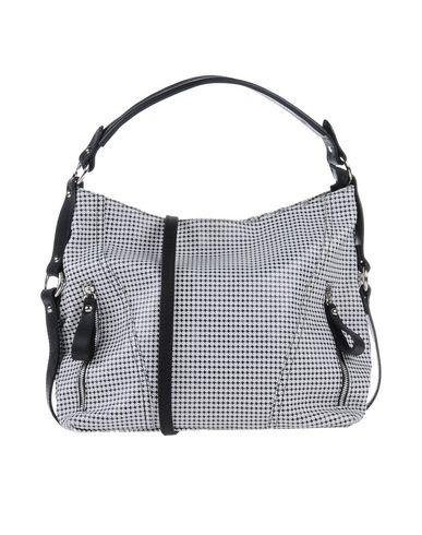 PELLEDOCA Handbag 45311958WT