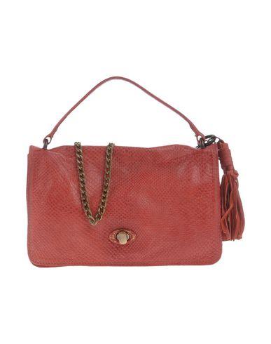 CATERINA LUCCHI Handbag 45312056OK