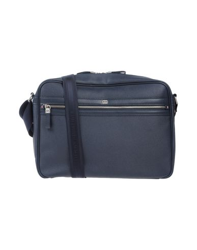 TOMMY HILFIGER Across-body bag 45312084ML