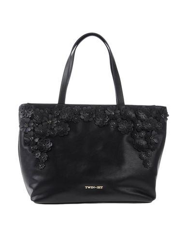 TWIN-SET Simona Barbieri Handbag 45312386FO