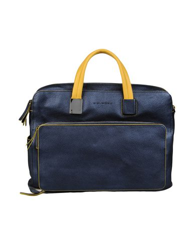 PIQUADRO Work bag 45312782ET