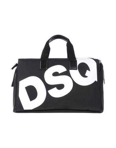 DSQUARED2 Handbag 45312791QD