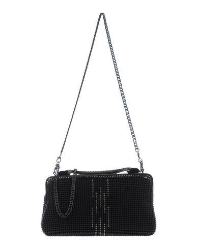 VOLUM Handbag 45312855TO