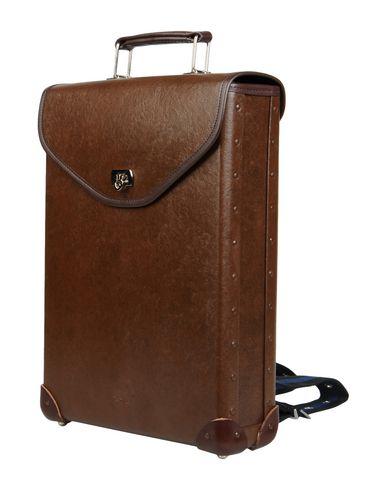 HOLGER Backpack & fanny pack 45312988BS