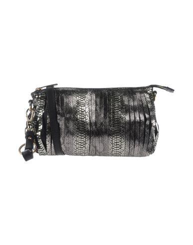 J&C JACKYCELINE Handbag 45313002EC