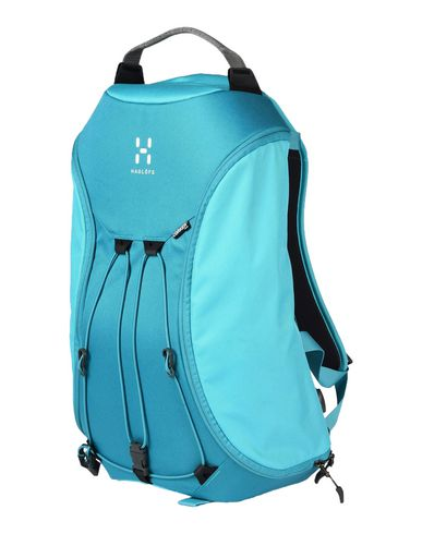 HAGLÖFS Backpack & fanny pack 45313126GI