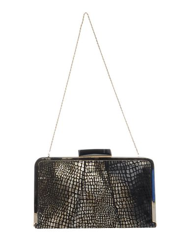 CHIARA P Handbag 45313377QC
