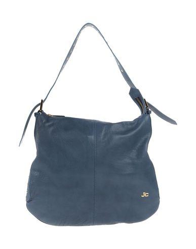 J&C JACKYCELINE Handbag 45313965GS