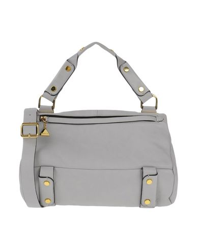 GOLDEN LANE Handbag 45314105VN