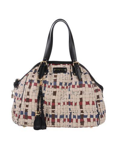 PIERO GUIDI Handbag 45314106KT