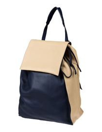 MARNI Backpack & fanny pack