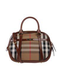 BURBERRY LONDON Handbag