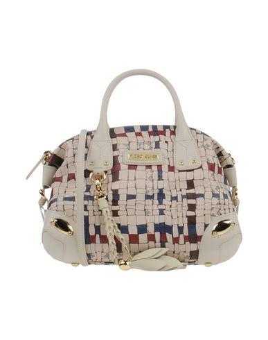 PIERO GUIDI Handbag 45314265GL