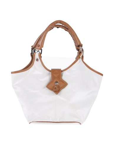 CESARE PACIOTTI Handbag 45314527JS