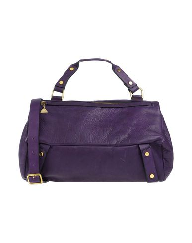 GOLDEN LANE Handbag 45314555DN