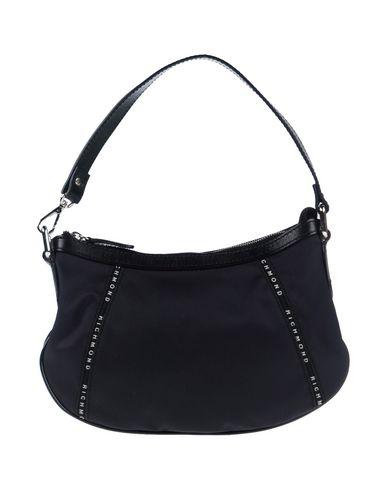 RICHMOND Handbag 45314647WC